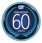 General Tools 60th Anniversary