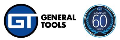 General Tools Logo