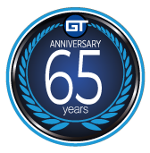 General Tools 65th Anniversary